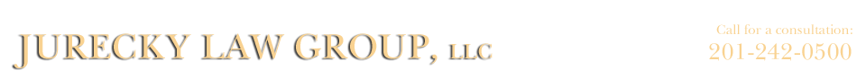 Jurecky Law Group, LLC logo
